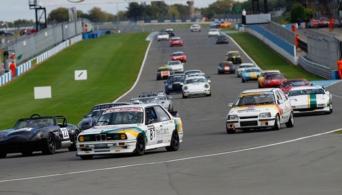 cscc-advantage-motorsport-future-classics
